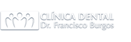 Clínica Dental Francisco Burgos