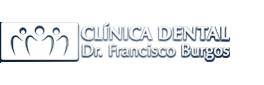 Clínica Dental Francisco Burgos